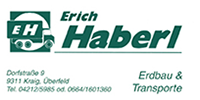 Turnverein-Kraig-Haberl.png